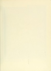 Page 3, 1961 Edition, University of Maryland Baltimore Dental School - Mirror Yearbook (Baltimore, MD) online yearbook collection