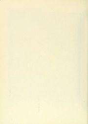 Page 4, 1961 Edition, University of Maryland Baltimore Dental School - Mirror Yearbook (Baltimore, MD) online yearbook collection