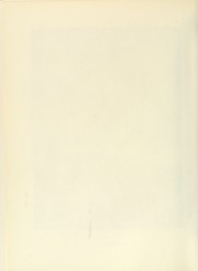 Page 2, 1964 Edition, University of Maryland Baltimore Dental School - Mirror Yearbook (Baltimore, MD) online yearbook collection