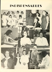 Page 12, 1969 Edition, University of Maryland Baltimore Dental School - Mirror Yearbook (Baltimore, MD) online yearbook collection
