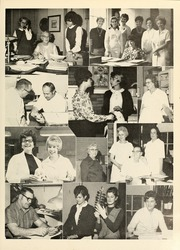 Page 13, 1969 Edition, University of Maryland Baltimore Dental School - Mirror Yearbook (Baltimore, MD) online yearbook collection
