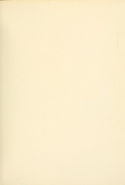 Page 3, 1969 Edition, University of Maryland Baltimore Dental School - Mirror Yearbook (Baltimore, MD) online yearbook collection