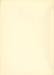 Page 4, 1969 Edition, University of Maryland Baltimore Dental School - Mirror Yearbook (Baltimore, MD) online yearbook collection
