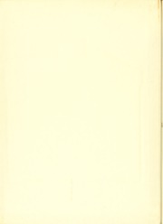 Page 4, 1972 Edition, University of Maryland Baltimore Dental School - Mirror Yearbook (Baltimore, MD) online yearbook collection