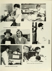 Page 11, 1982 Edition, University of Maryland Baltimore Dental School - Mirror Yearbook (Baltimore, MD) online yearbook collection