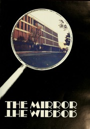 Page 5, 1984 Edition, University of Maryland Baltimore Dental School - Mirror Yearbook (Baltimore, MD) online yearbook collection