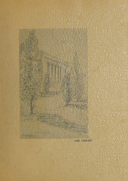 Page 15, 1929 Edition, Wheaton College - Nike Yearbook (Norton, MA) online yearbook collection