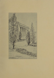 Page 17, 1929 Edition, Wheaton College - Nike Yearbook (Norton, MA) online yearbook collection