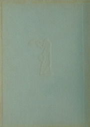 Page 2, 1929 Edition, Wheaton College - Nike Yearbook (Norton, MA) online yearbook collection