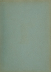 Page 3, 1929 Edition, Wheaton College - Nike Yearbook (Norton, MA) online yearbook collection