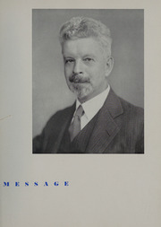 Page 13, 1936 Edition, Wheaton College - Nike Yearbook (Norton, MA) online yearbook collection