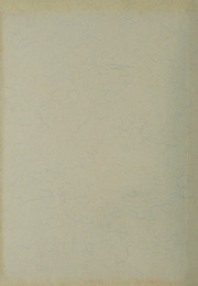 Page 2, 1936 Edition, Wheaton College - Nike Yearbook (Norton, MA) online yearbook collection