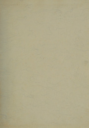 Page 3, 1936 Edition, Wheaton College - Nike Yearbook (Norton, MA) online yearbook collection