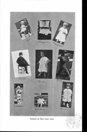 Page 11, 1931 Edition, St Patricks High School - Patrician Yearbook (Miami Beach, FL) online yearbook collection