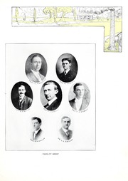 Page 13, 1914 Edition, Mississippi State University - Reveille Yearbook (Starkville, MS) online yearbook collection