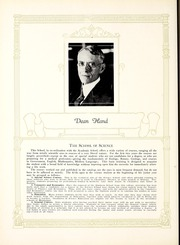Page 16, 1928 Edition, Mississippi State University - Reveille Yearbook (Starkville, MS) online yearbook collection