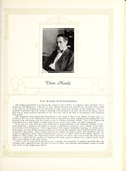 Page 17, 1928 Edition, Mississippi State University - Reveille Yearbook (Starkville, MS) online yearbook collection