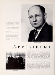 Page 16, 1942 Edition, Mississippi State University - Reveille Yearbook (Starkville, MS) online yearbook collection