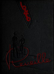 1946 Edition, Mississippi State University - Reveille Yearbook (Starkville, MS)