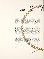 Page 12, 1947 Edition, Mississippi State University - Reveille Yearbook (Starkville, MS) online yearbook collection
