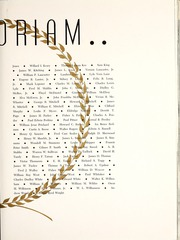 Page 13, 1947 Edition, Mississippi State University - Reveille Yearbook (Starkville, MS) online yearbook collection