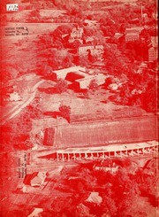Page 2, 1947 Edition, Mississippi State University - Reveille Yearbook (Starkville, MS) online yearbook collection