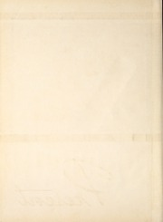 Page 4, 1947 Edition, Mississippi State University - Reveille Yearbook (Starkville, MS) online yearbook collection