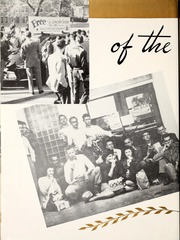 Page 8, 1947 Edition, Mississippi State University - Reveille Yearbook (Starkville, MS) online yearbook collection