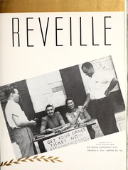 Page 9, 1947 Edition, Mississippi State University - Reveille Yearbook (Starkville, MS) online yearbook collection