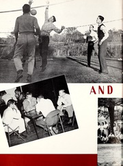Page 12, 1949 Edition, Mississippi State University - Reveille Yearbook (Starkville, MS) online yearbook collection