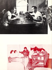 Page 6, 1949 Edition, Mississippi State University - Reveille Yearbook (Starkville, MS) online yearbook collection
