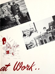 Page 7, 1949 Edition, Mississippi State University - Reveille Yearbook (Starkville, MS) online yearbook collection