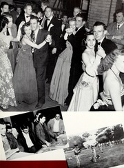 Page 9, 1949 Edition, Mississippi State University - Reveille Yearbook (Starkville, MS) online yearbook collection