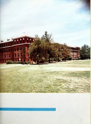Page 13, 1956 Edition, Mississippi State University - Reveille Yearbook (Starkville, MS) online yearbook collection