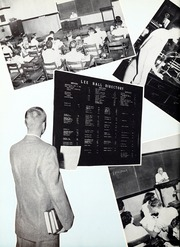 Page 14, 1956 Edition, Mississippi State University - Reveille Yearbook (Starkville, MS) online yearbook collection