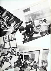 Page 15, 1956 Edition, Mississippi State University - Reveille Yearbook (Starkville, MS) online yearbook collection