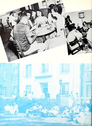 Page 16, 1956 Edition, Mississippi State University - Reveille Yearbook (Starkville, MS) online yearbook collection