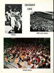 Page 16, 1964 Edition, Mississippi State University - Reveille Yearbook (Starkville, MS) online yearbook collection