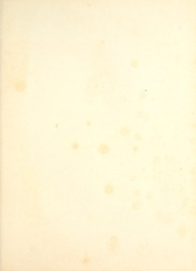 Page 3, 1964 Edition, Mississippi State University - Reveille Yearbook (Starkville, MS) online yearbook collection