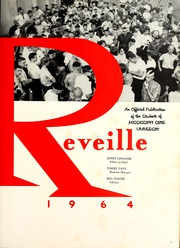 Page 5, 1964 Edition, Mississippi State University - Reveille Yearbook (Starkville, MS) online yearbook collection