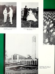 Page 14, 1965 Edition, Mississippi State University - Reveille Yearbook (Starkville, MS) online yearbook collection
