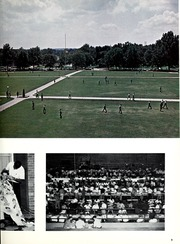 Page 13, 1966 Edition, Mississippi State University - Reveille Yearbook (Starkville, MS) online yearbook collection