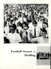 Page 14, 1966 Edition, Mississippi State University - Reveille Yearbook (Starkville, MS) online yearbook collection