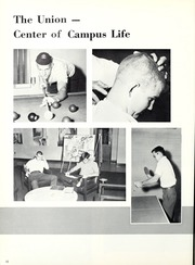 Page 16, 1966 Edition, Mississippi State University - Reveille Yearbook (Starkville, MS) online yearbook collection