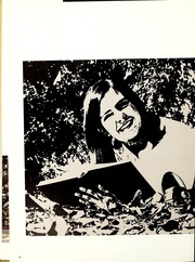 Page 20, 1969 Edition, Mississippi State University - Reveille Yearbook (Starkville, MS) online yearbook collection