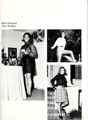 Page 33, 1969 Edition, Mississippi State University - Reveille Yearbook (Starkville, MS) online yearbook collection