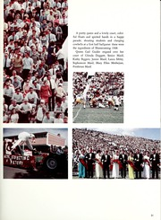Page 35, 1969 Edition, Mississippi State University - Reveille Yearbook (Starkville, MS) online yearbook collection