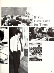 Page 63, 1969 Edition, Mississippi State University - Reveille Yearbook (Starkville, MS) online yearbook collection