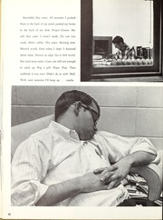 Page 66, 1969 Edition, Mississippi State University - Reveille Yearbook (Starkville, MS) online yearbook collection