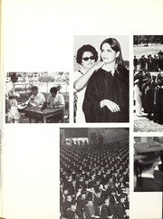 Page 68, 1969 Edition, Mississippi State University - Reveille Yearbook (Starkville, MS) online yearbook collection